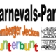 Karnevalsparty Gremberg