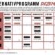 AHK Programm Dezember 2020