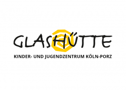 Logo Kinder- und Jugendzentrum Glashütte