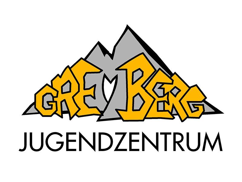 Jugendzentrum Gremberg