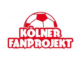 Logo Kölner Fanprojekt