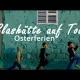 Glashuette auf Tour Osterferien 2019