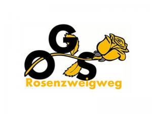 Förderschule Rosenzweigweg